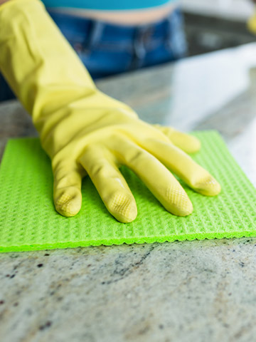 cleaning services in bristol